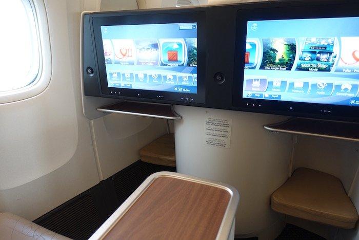 Saudia-Business-Class-777 - 6