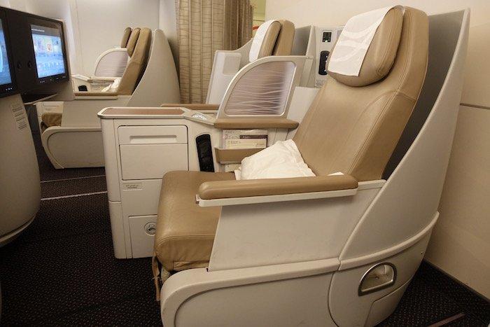 Saudia-Business-Class-777 - 71