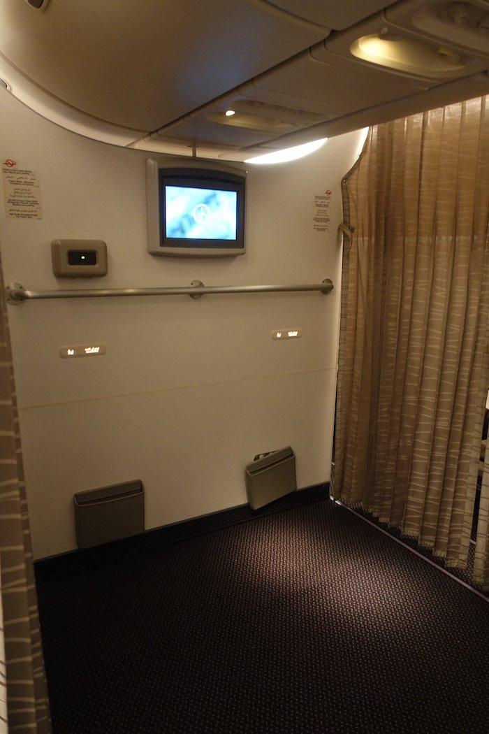Saudia-Business-Class-777 - 74