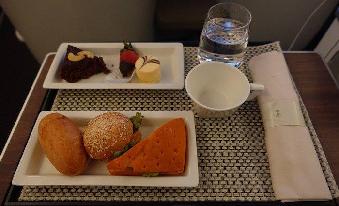 Saudia-Business-Class-777 - 81