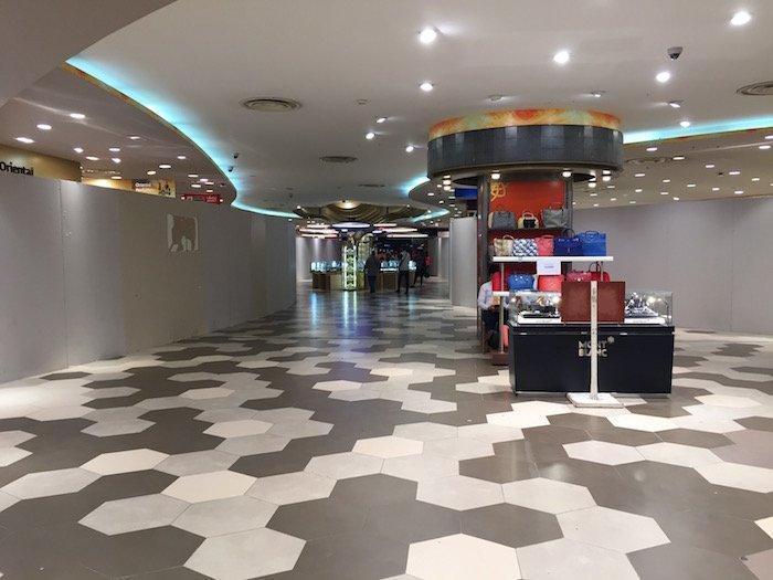 Saudia-Lounge-Jeddah-Airport - 12
