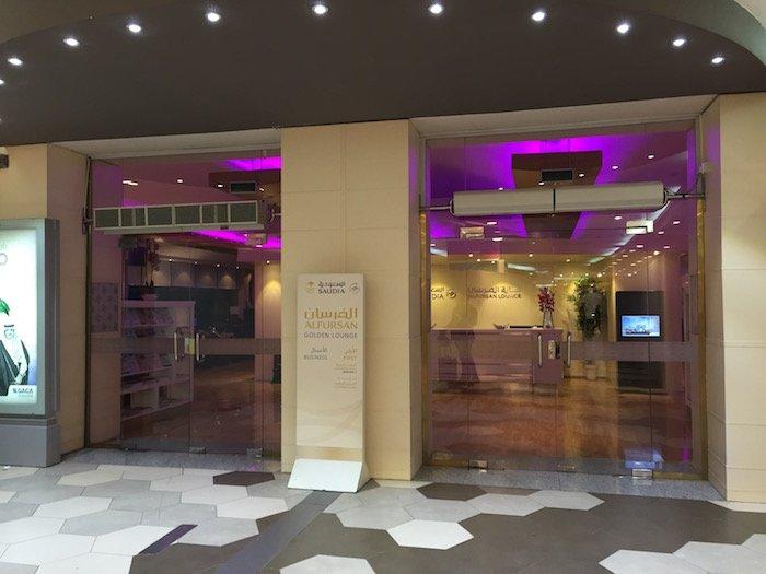 Saudia-Lounge-Jeddah-Airport - 13