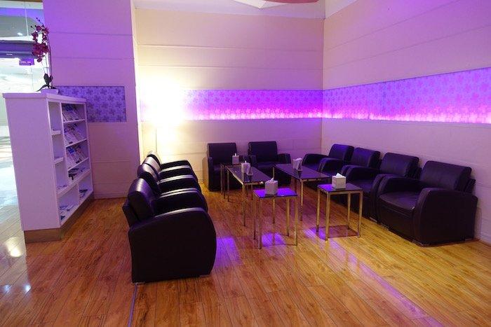 Saudia-Lounge-Jeddah-Airport - 15