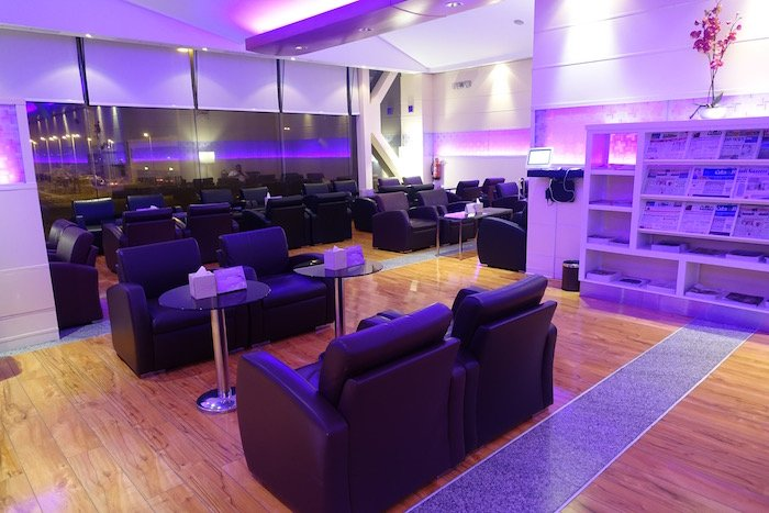 Saudia-Lounge-Jeddah-Airport - 16