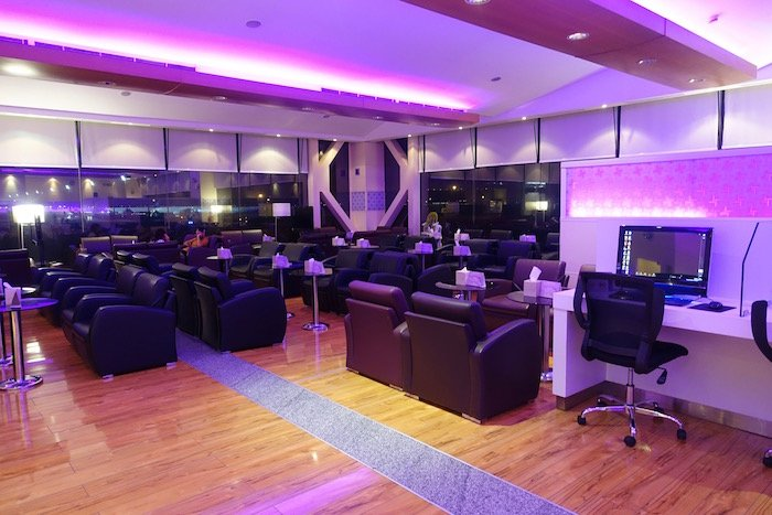 Saudia-Lounge-Jeddah-Airport - 17