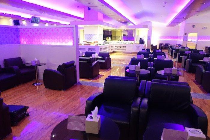 Saudia-Lounge-Jeddah-Airport - 19
