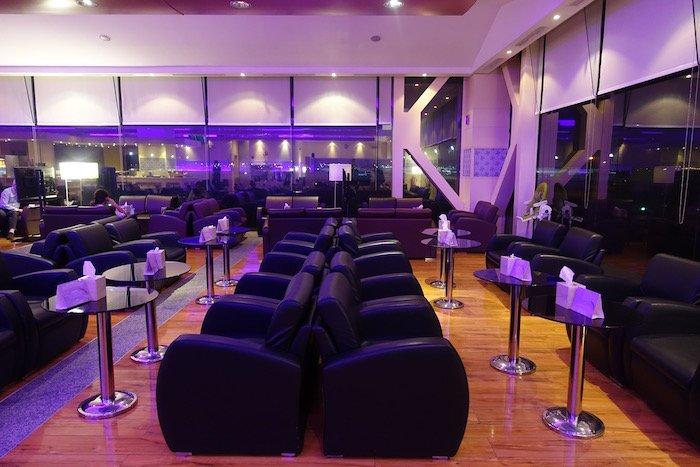 Saudia-Lounge-Jeddah-Airport - 20