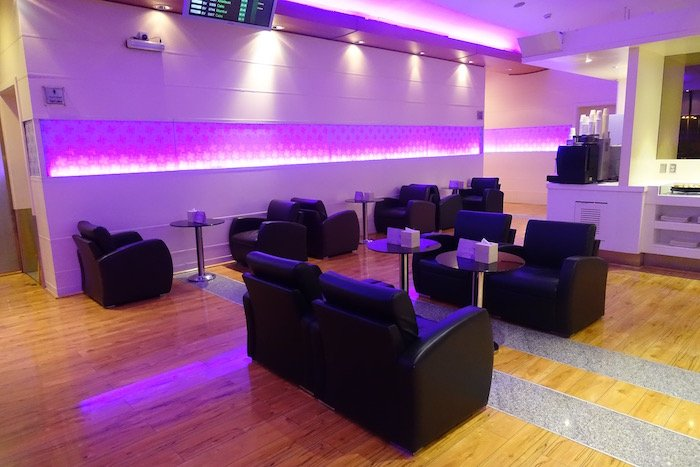 Saudia-Lounge-Jeddah-Airport - 22