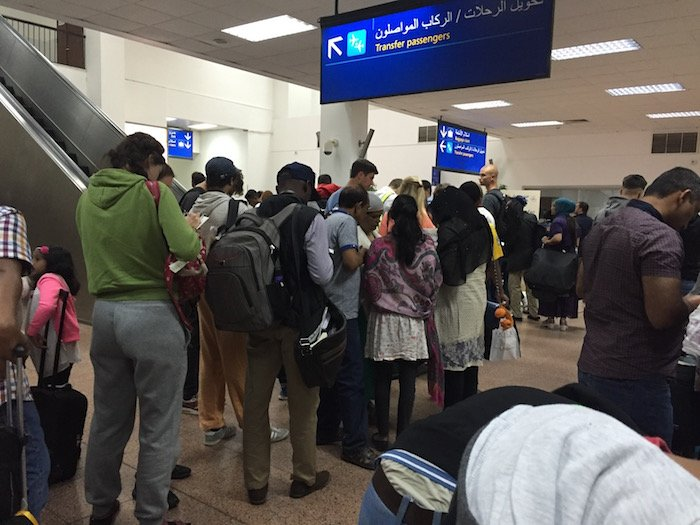 Saudia-Lounge-Jeddah-Airport - 3