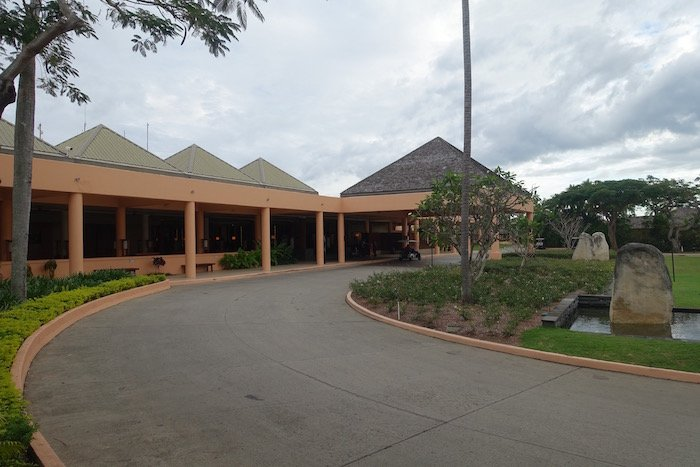 Sheraton-Fiji-Resort - 1