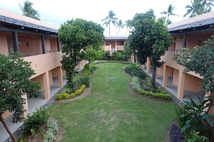 Sheraton-Fiji-Resort - 10