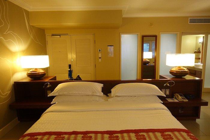 Sheraton-Fiji-Resort - 15