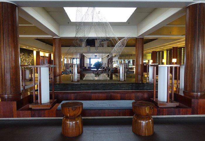 Sheraton-Fiji-Resort - 2