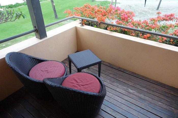 Sheraton-Fiji-Resort - 27