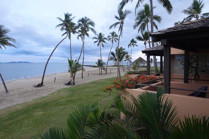 Sheraton-Fiji-Resort - 28