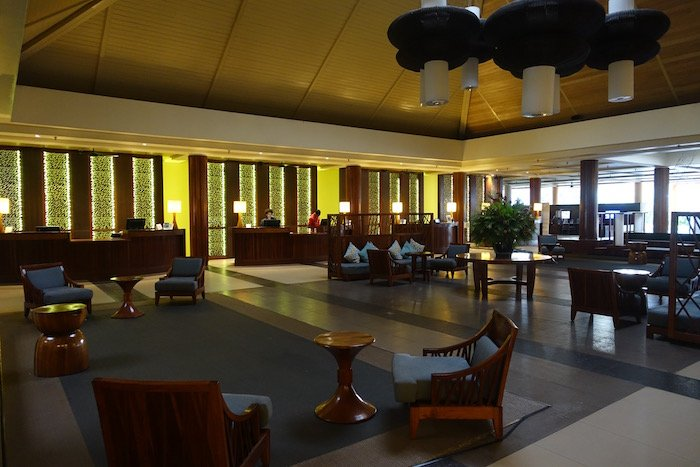 Sheraton-Fiji-Resort - 3