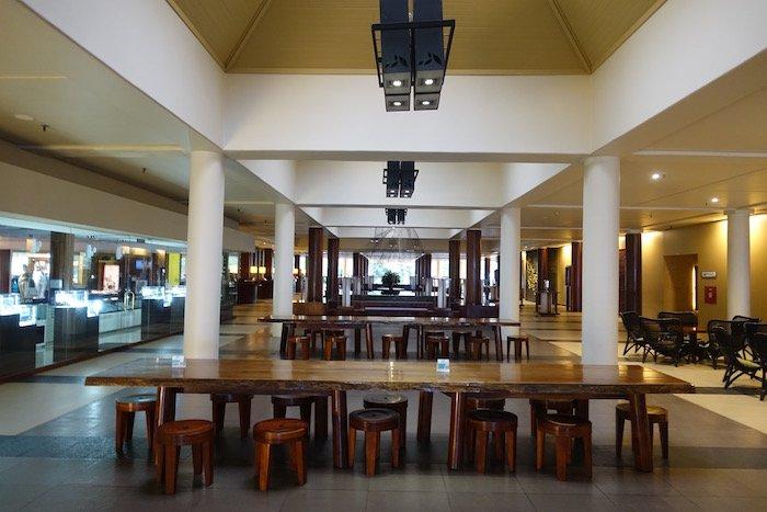 Sheraton-Fiji-Resort - 33