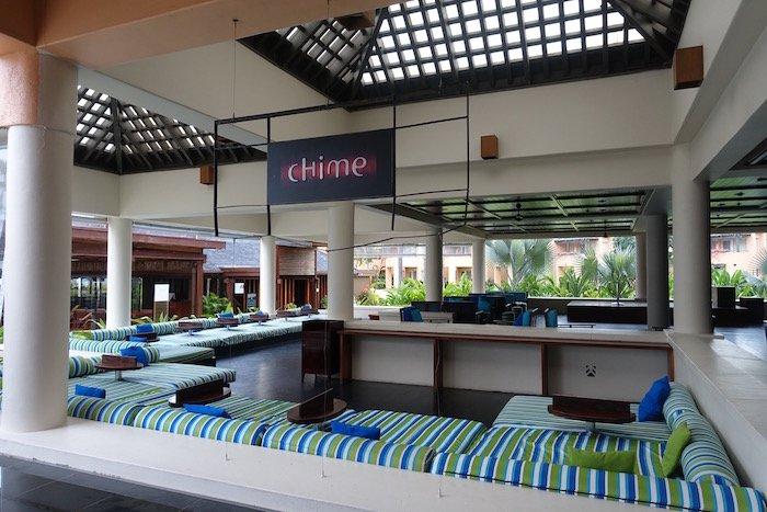 Sheraton-Fiji-Resort - 35