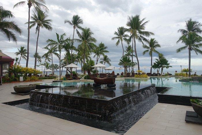 Sheraton-Fiji-Resort - 36