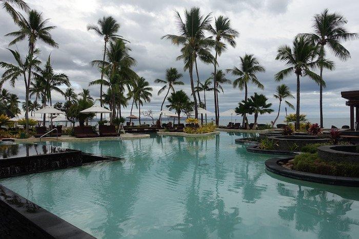 Sheraton-Fiji-Resort - 37
