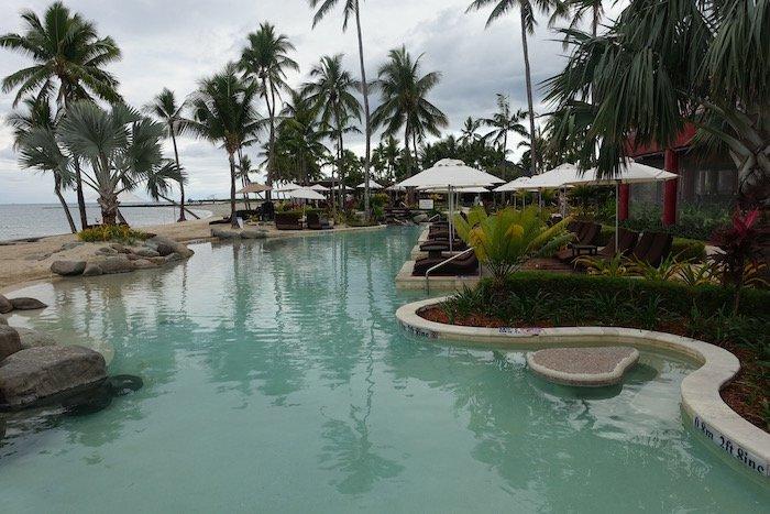 Sheraton-Fiji-Resort - 40
