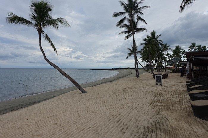 Sheraton-Fiji-Resort - 41