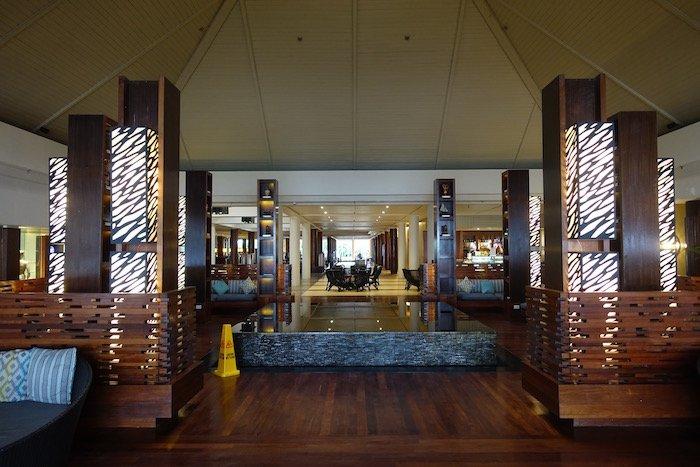 Sheraton-Fiji-Resort - 6