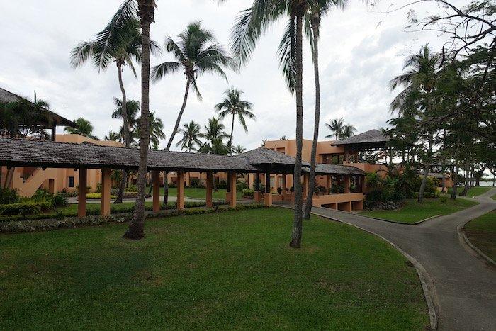 Sheraton-Fiji-Resort - 7