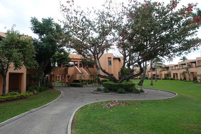 Sheraton-Fiji-Resort - 8