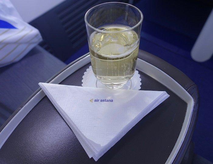 air-astana-757-business-class-14