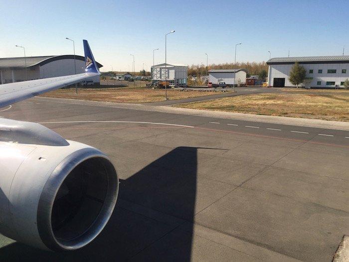 air-astana-757-business-class-16