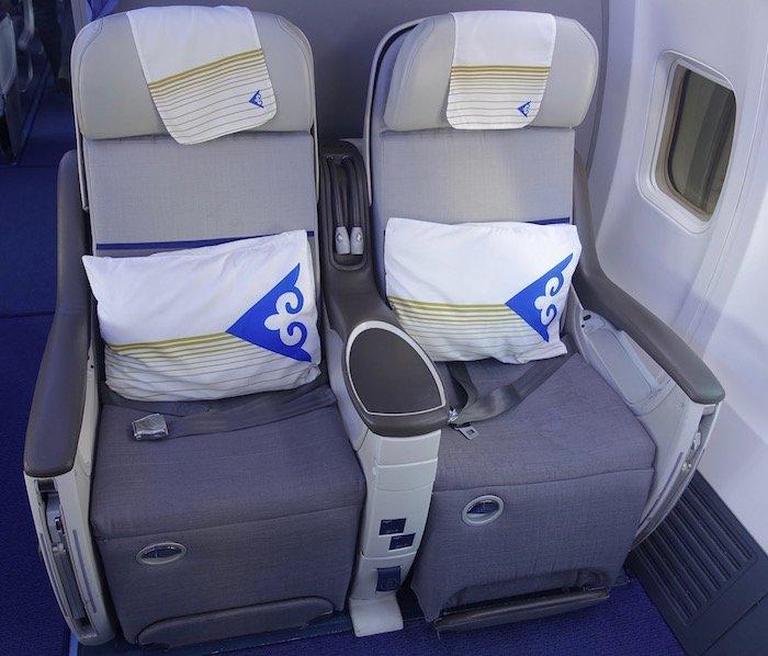 air-astana-757-business-class-2