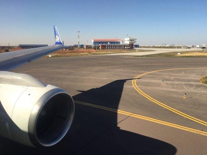 air-astana-757-business-class-22