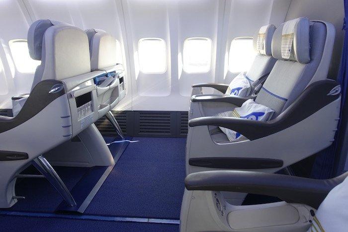 air-astana-757-business-class-3