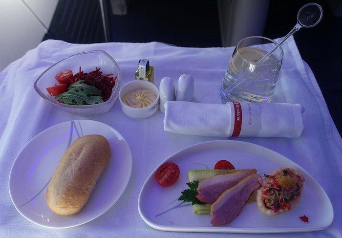 air-astana-757-business-class-35