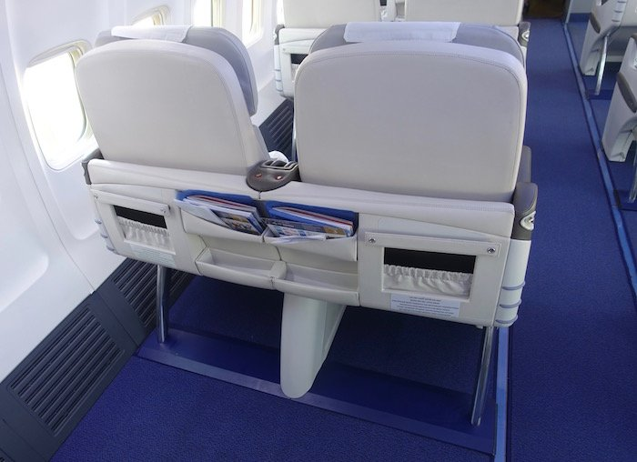 air-astana-757-business-class-4