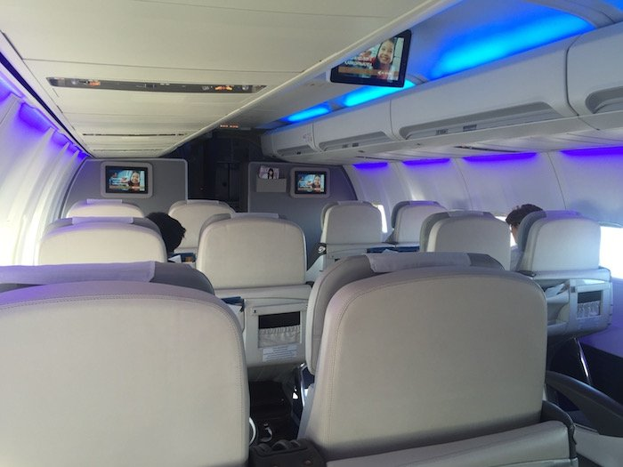 air-astana-757-business-class-44