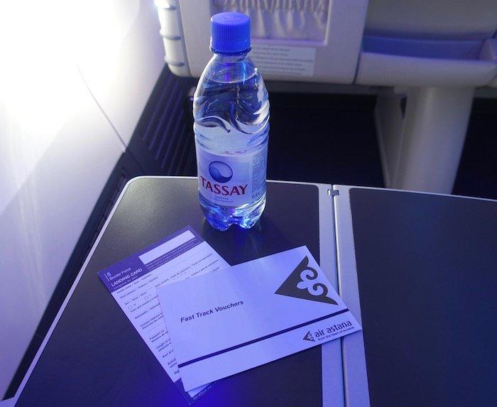 air-astana-757-business-class-45