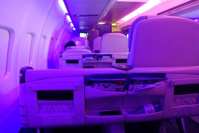 air-astana-757-business-class-47