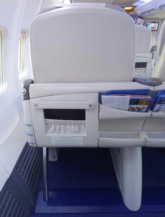 air-astana-757-business-class-5