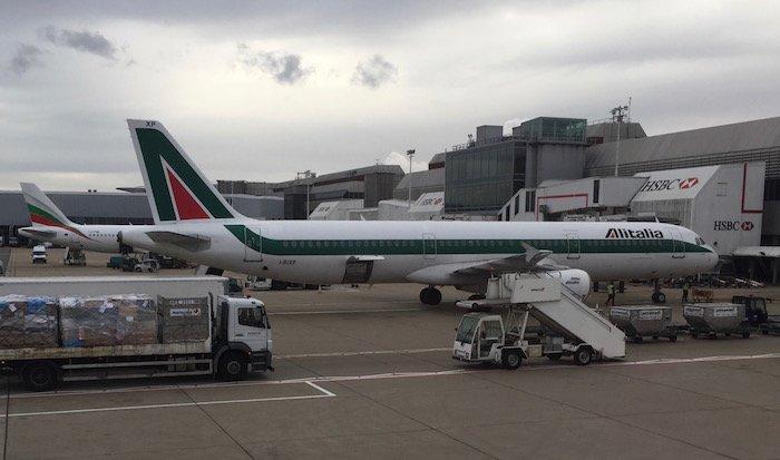 air-astana-757-business-class-62