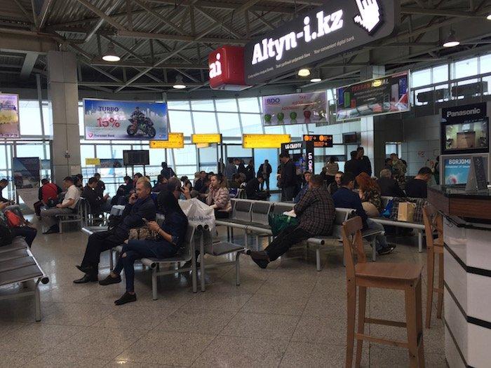 air-astana-lounge-almaty-21