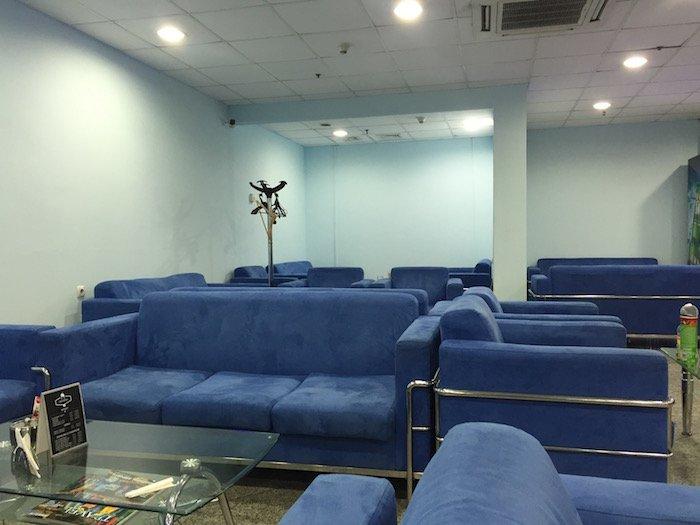 air-astana-lounge-almaty-8