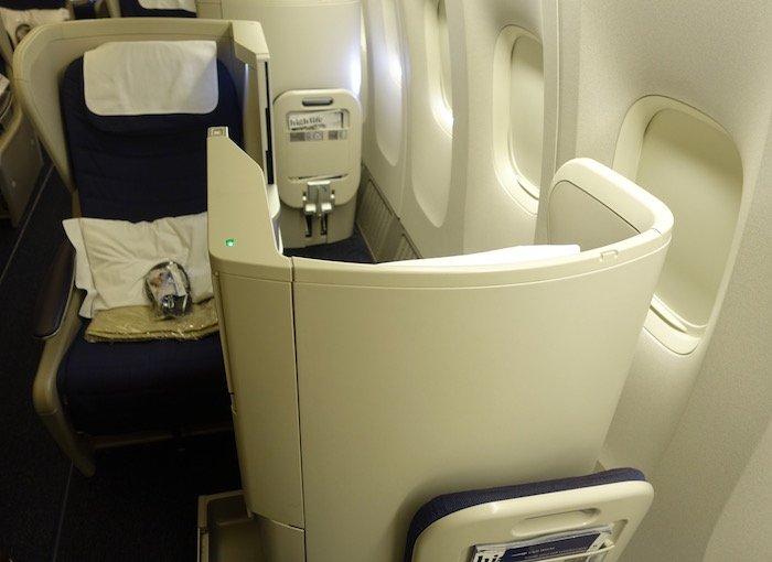 British-Airways-Club-World-777 - 1