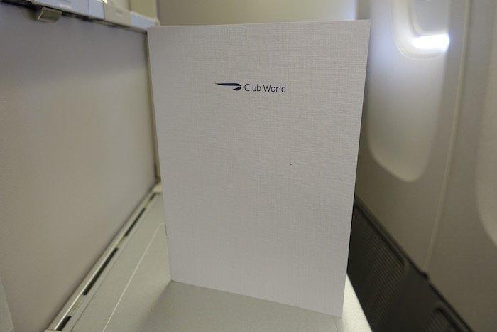 British-Airways-Club-World-777 - 15