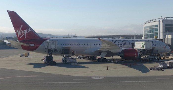 British-Airways-Club-World-777 - 16