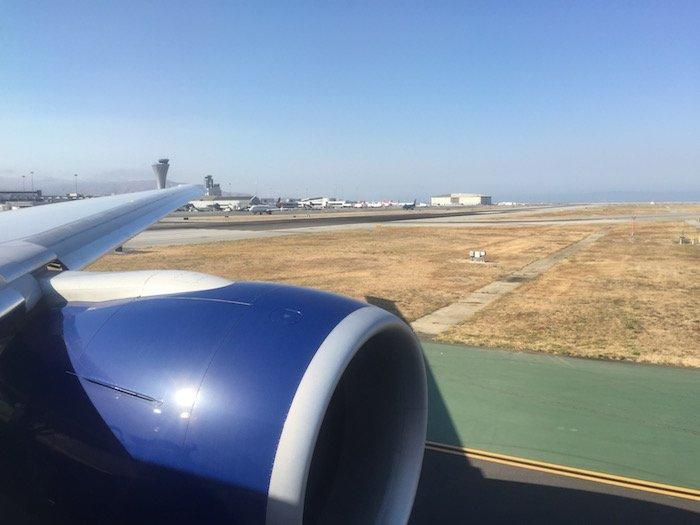 British-Airways-Club-World-777 - 18