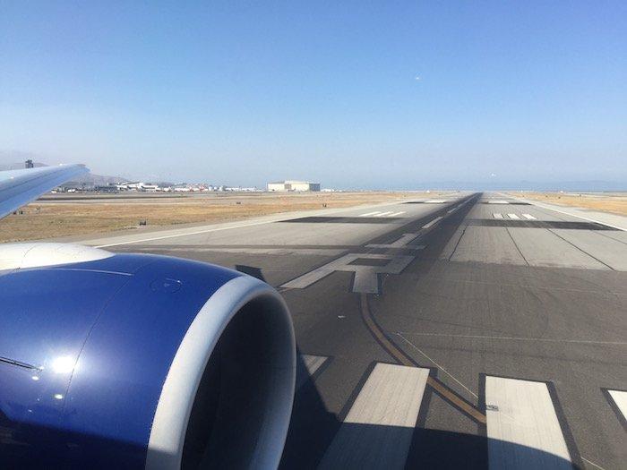 British-Airways-Club-World-777 - 19