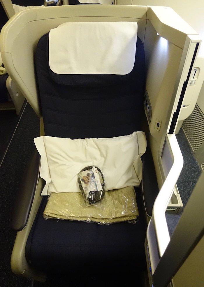 British-Airways-Club-World-777 - 2