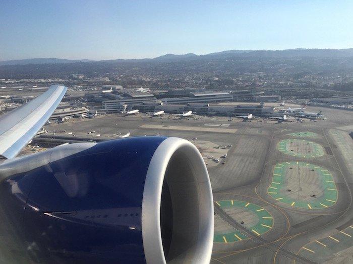 British-Airways-Club-World-777 - 23
